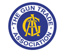 Gun Trade Association member - second hand shotgun dealer uk