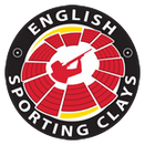 English Sporting Clays, Shooting News